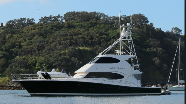 Boats For Sale In Australia In Affordable Price