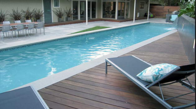 Small Swimming Pools Perth – Best Maintenance Services For Your Pools