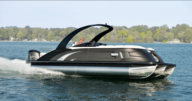 Things To Consider Before Buying Boats For Sale