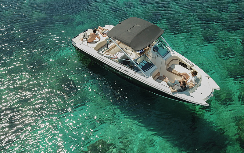 The Quality And Performance Of Mastercraft In Gold Coast