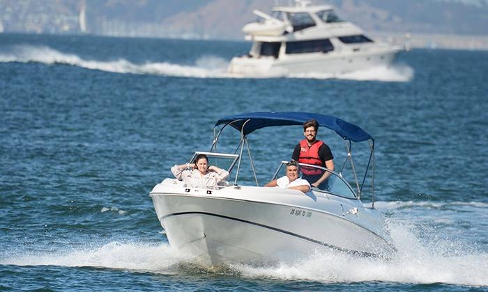 mercury outboard gold coast
