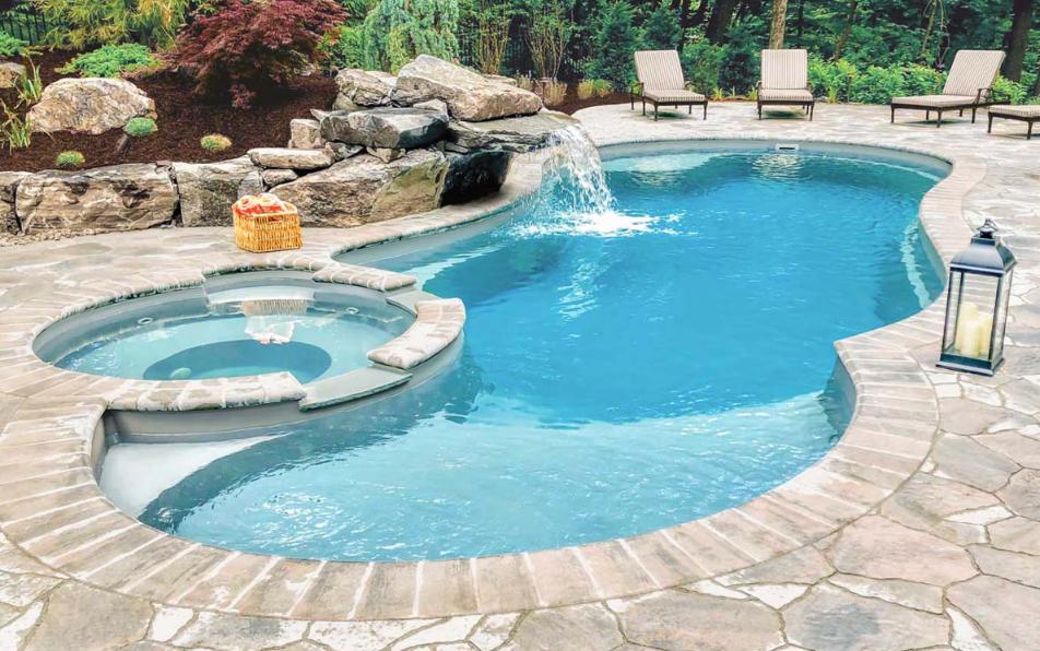 Best Above-Ground Pool